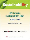 IIT Campus Sustainability Plan