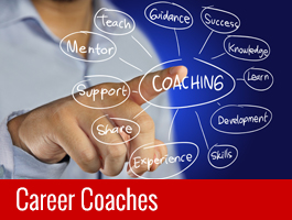 Career Coaches