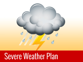 Severe Weather Plan