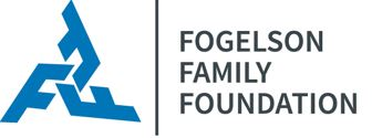 Fogelson Family Foundation