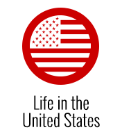 Life in the United States