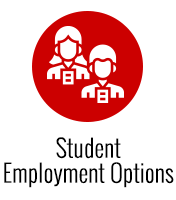 Student Employment Options