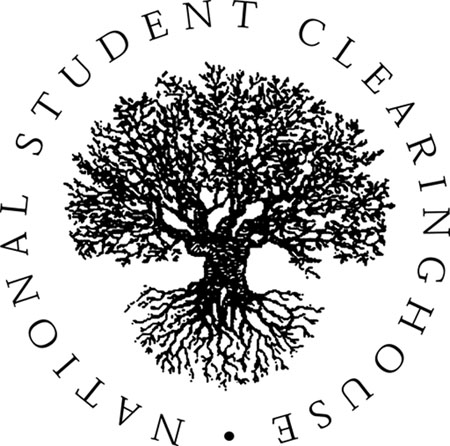 Clearing House logo