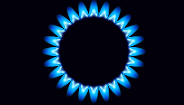 Natural Gas Program